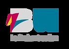 Logo-Province-du-Brabant-wallon-CMJN.png