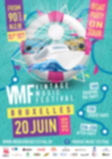 VMF-2020-JUIN---VISUEL-affiche A2.png