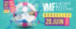 VMF-2020-JUIN---VISUEL-web-Fanpage.png