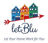 Letblu-Logo.png