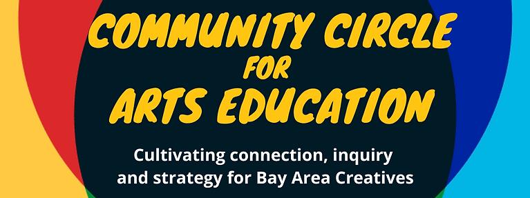 Community Circle banner.png