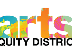 San Francisco to become an Arts Equity School District?