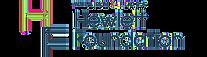 f92bd34d-022d-436c-92d5-ca82d1fce578.png