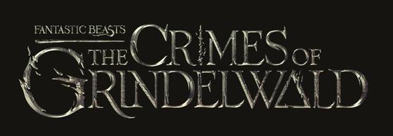Film - Fantastic Beasts : The Crimes of Grindelwald