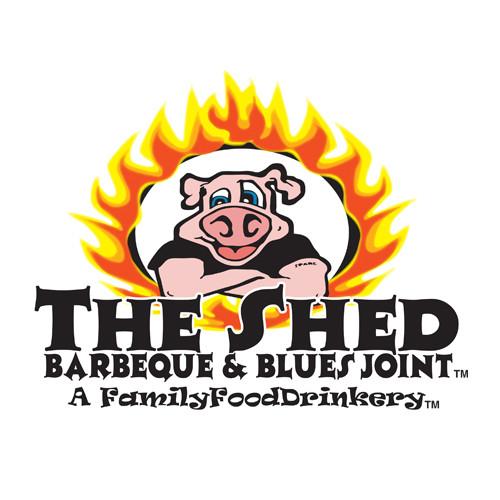 www.theshedbbq.com