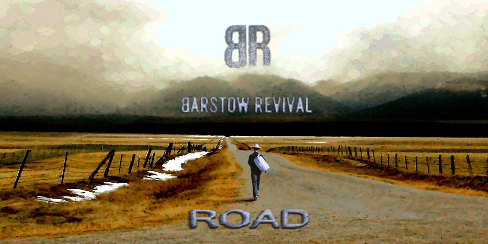 Barstow Revival