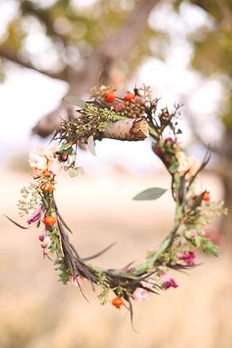 hair wreath picture.jpeg