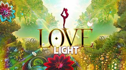 lovelight.jpeg