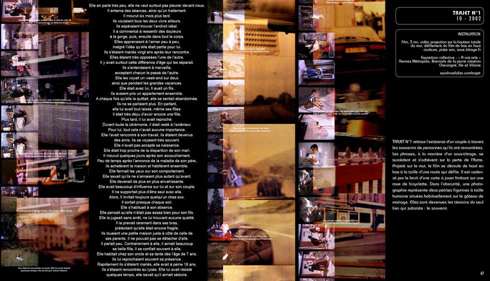 SandrineFallet1997-2020-50.jpg