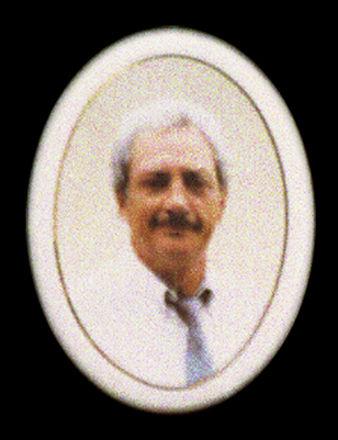 image d'un homme décédé