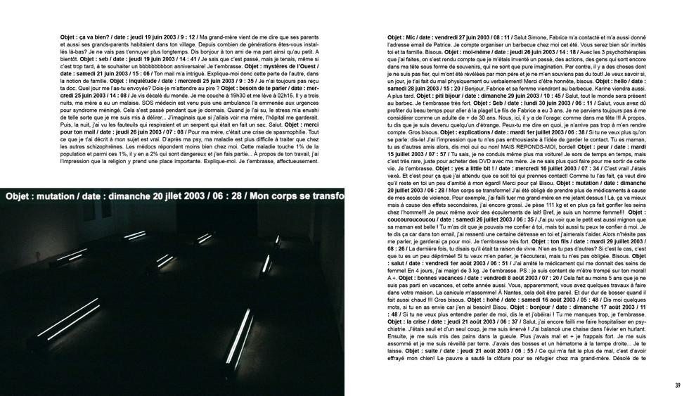 SandrineFallet1997-2020-42.jpg