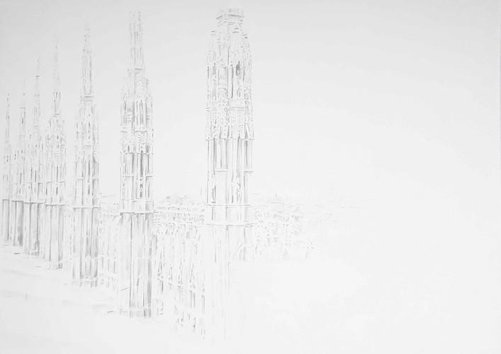 El-Duomo.jpg