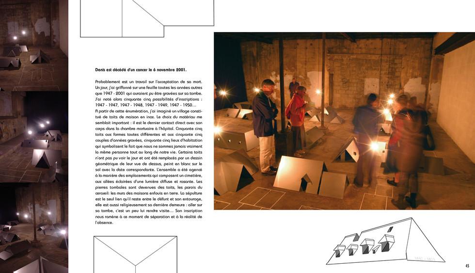 Sandrine Fallet catalogue 202147.jpg