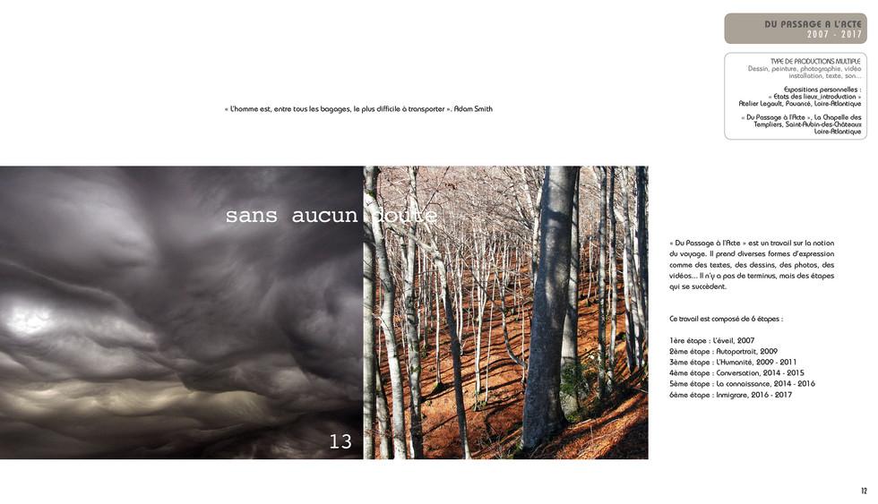 Sandrine Fallet catalogue 202114.jpg
