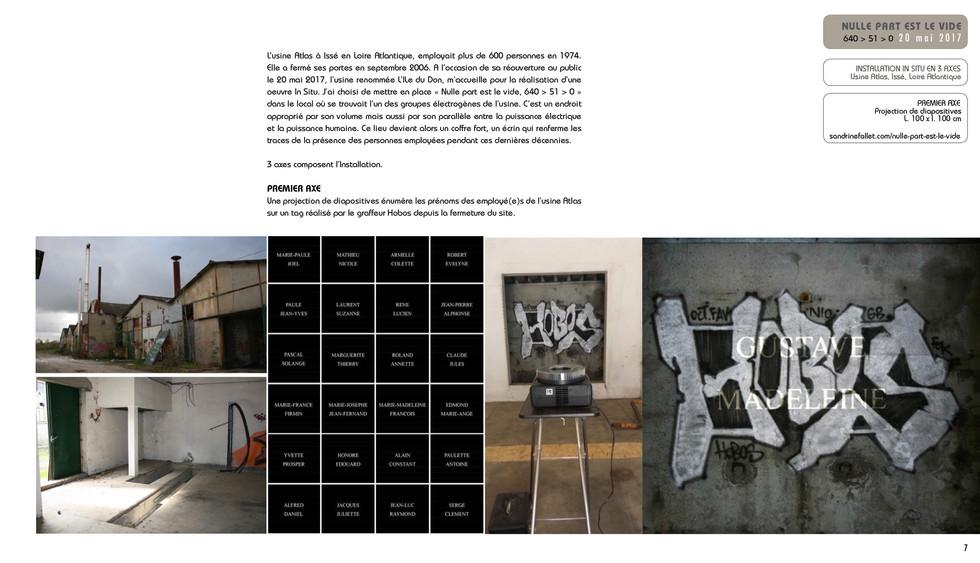 SandrineFallet1997-2020-10.jpg