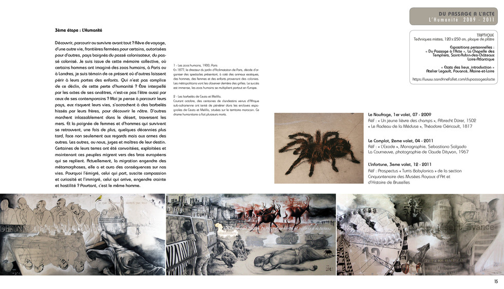 Sandrine Fallet catalogue 202117.jpg