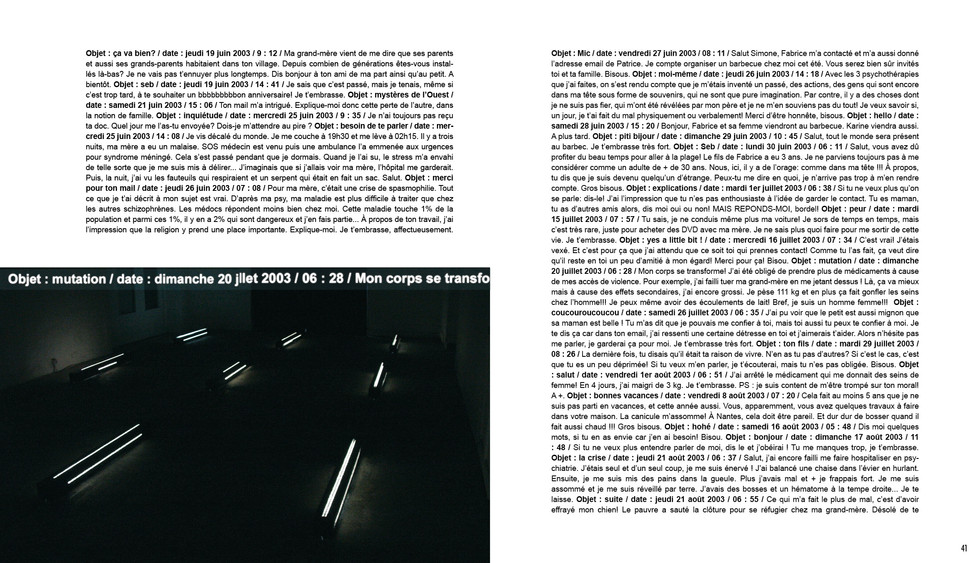 Sandrine Fallet catalogue 202143.jpg