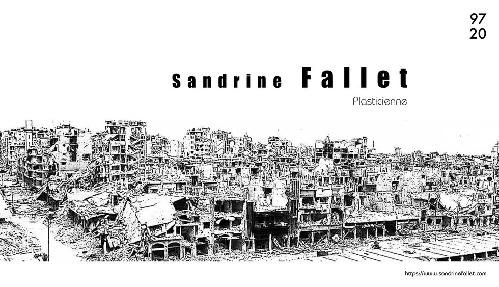 sandrinefallet1997-2020-1.jpg