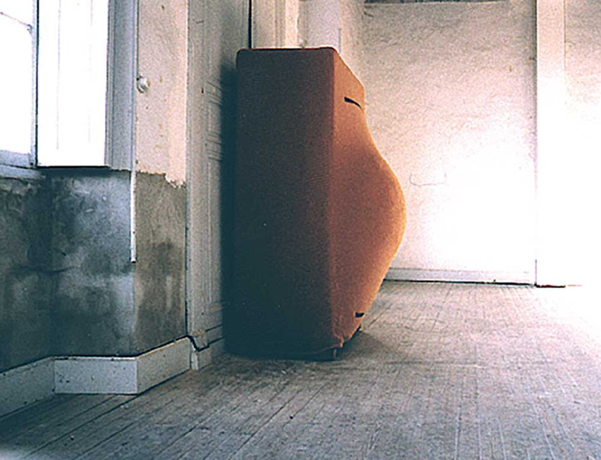 armoire2.jpg