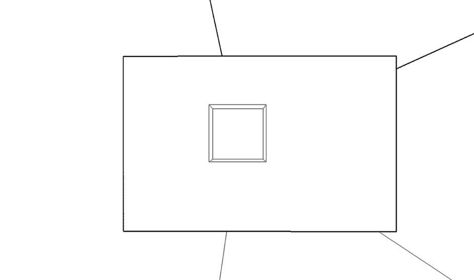 pointdevue16.jpg