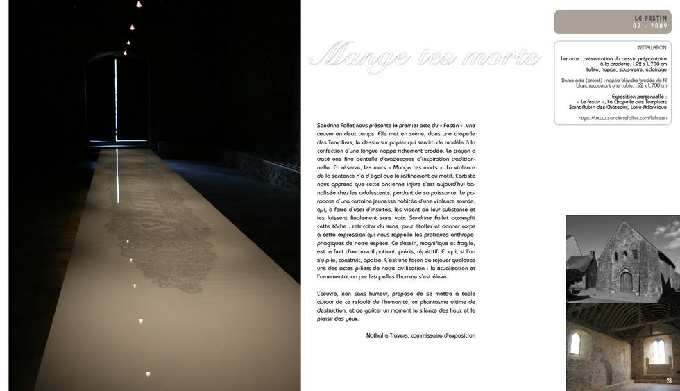 Sandrine Fallet catalogue 202130.jpg