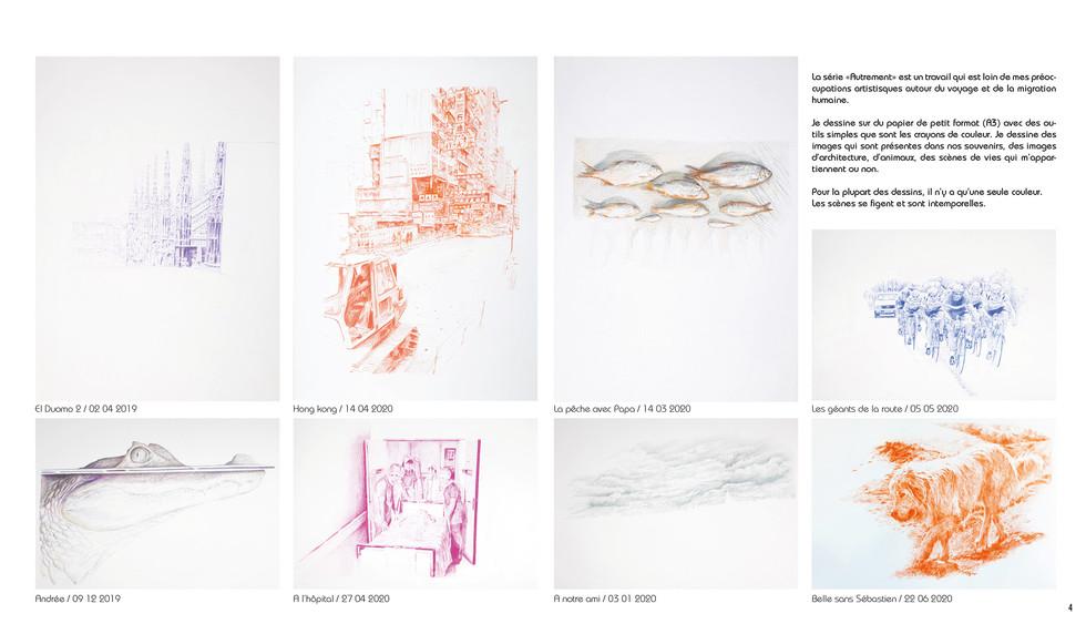Sandrine Fallet catalogue 20216.jpg