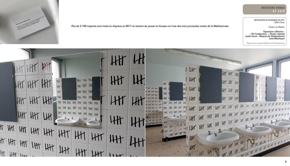 Sandrine Fallet catalogue 202110.jpg