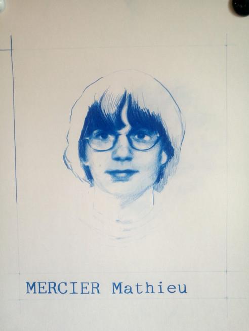 mathieu Mercier.jpg