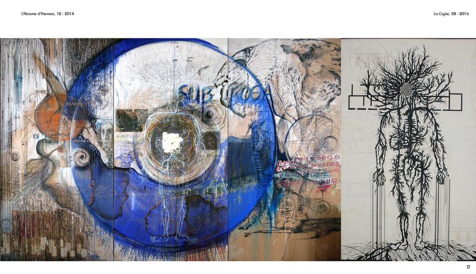 Sandrine Fallet catalogue 202124.jpg
