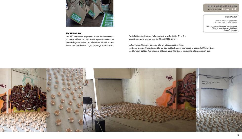 Sandrine Fallet catalogue 202113.jpg