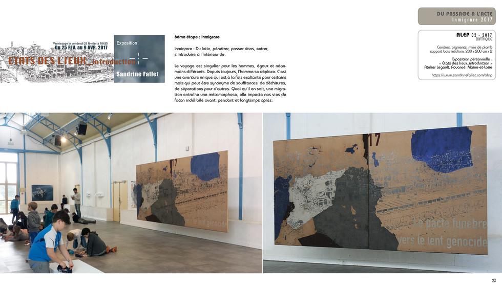 Sandrine Fallet catalogue 202125.jpg