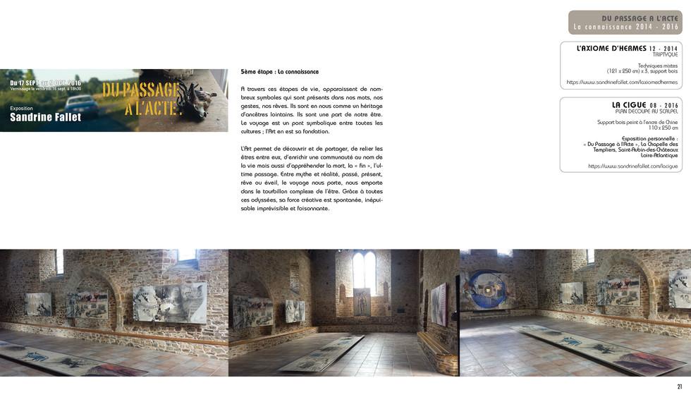 Sandrine Fallet catalogue 202123.jpg