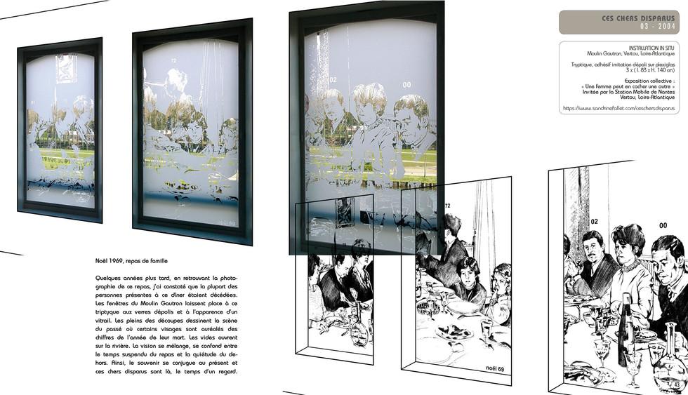 Sandrine Fallet catalogue 202145.jpg