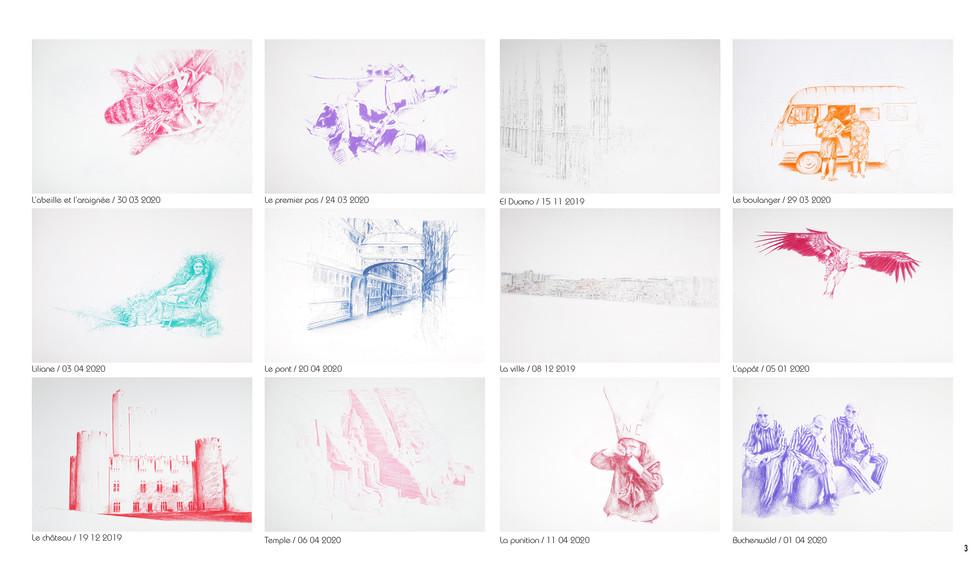 Sandrine Fallet catalogue 20215.jpg