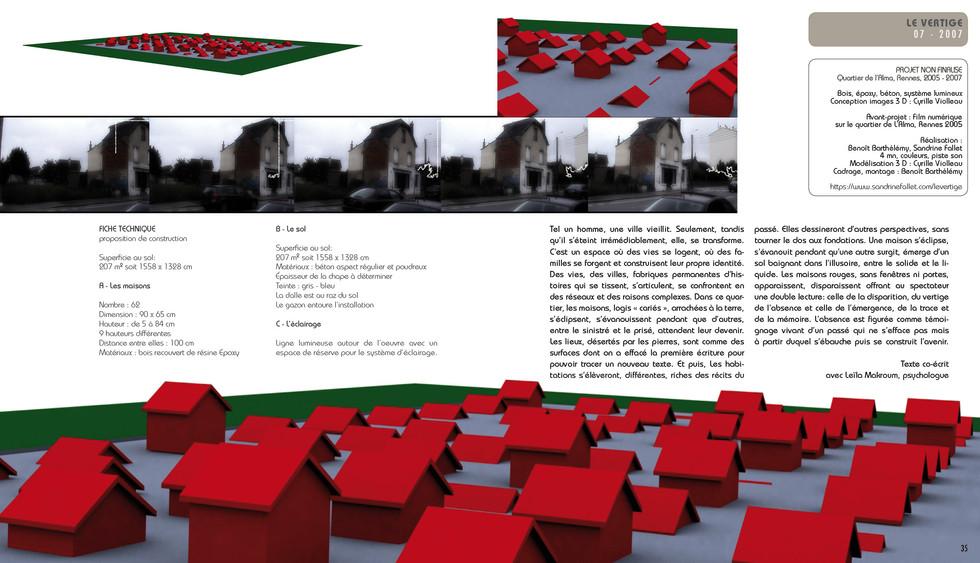 Sandrine Fallet catalogue 202137.jpg