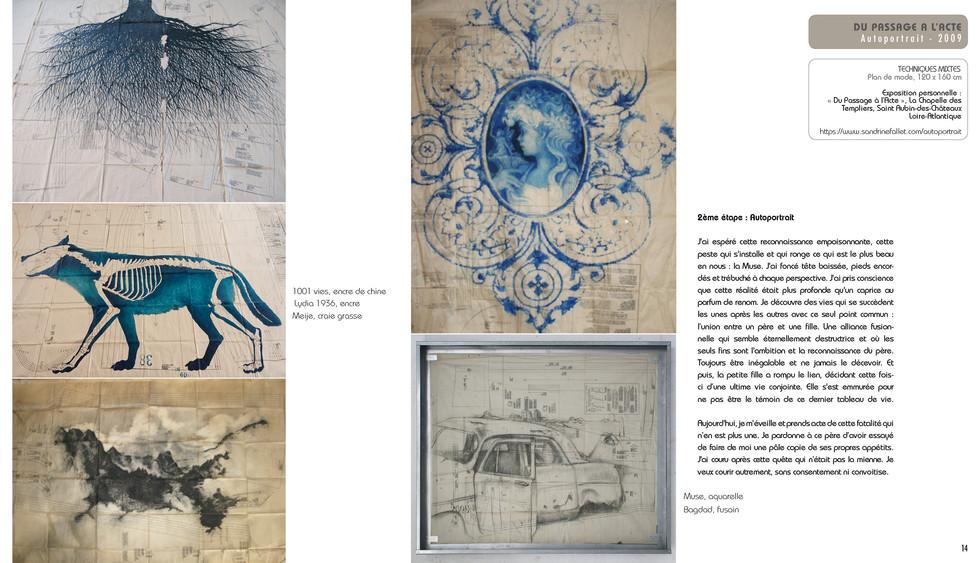 Sandrine Fallet catalogue 202116.jpg
