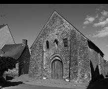 chapelle_fmt.png