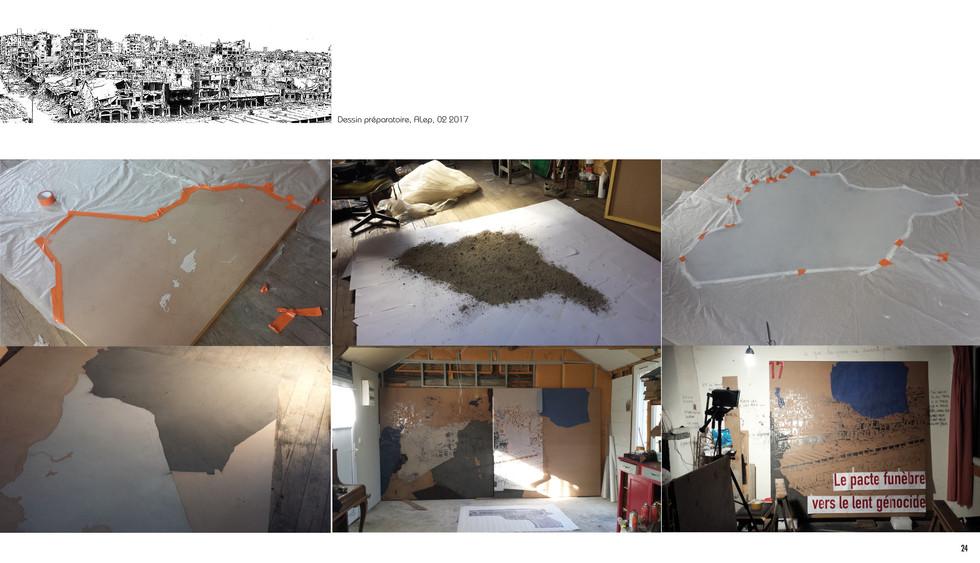 Sandrine Fallet catalogue 202126.jpg