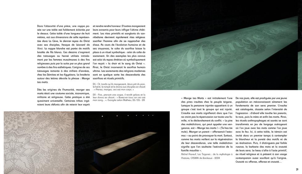 Sandrine Fallet catalogue 202131.jpg