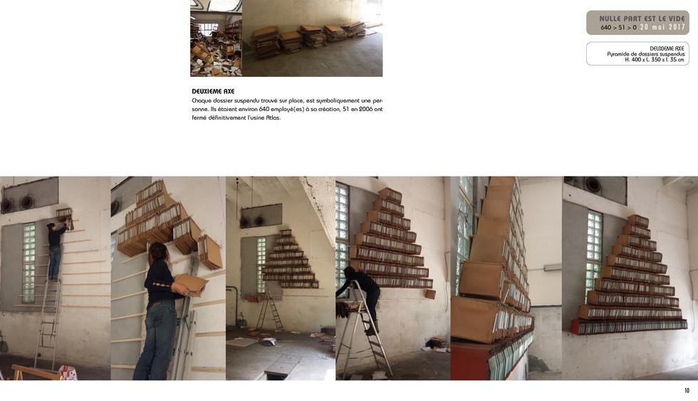 Sandrine Fallet catalogue 202112.jpg