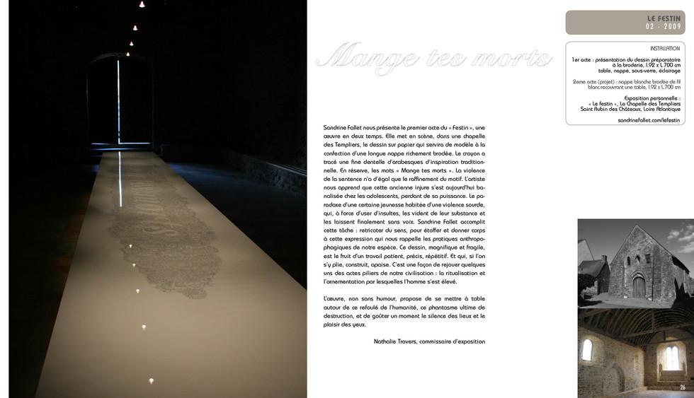 SandrineFallet1997-2020-29.jpg