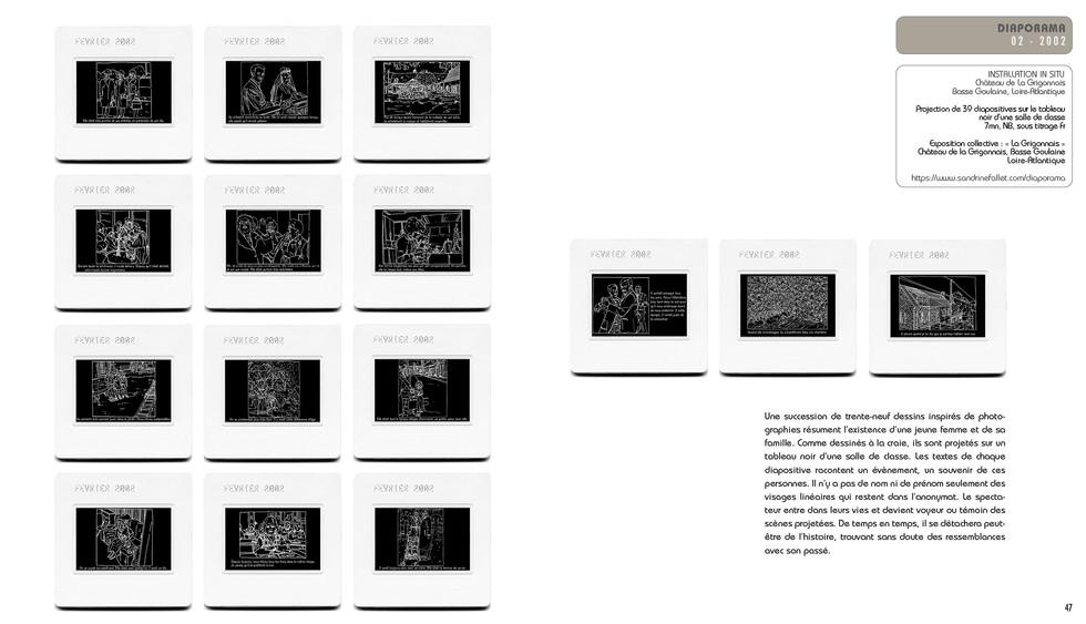 Sandrine Fallet catalogue 202149.jpg