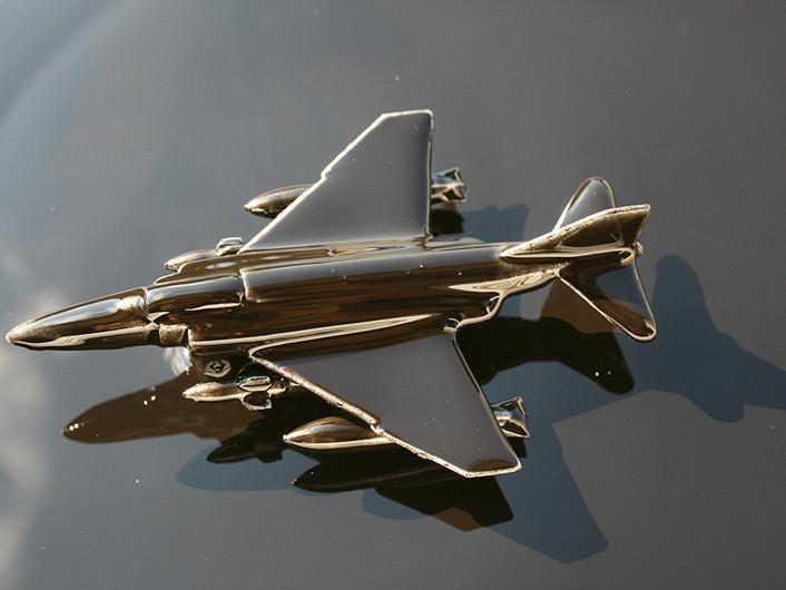 avion9.jpg