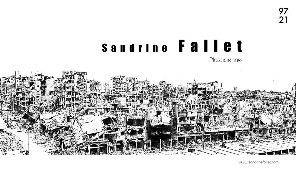 Sandrine Fallet catalogue 2021.jpg