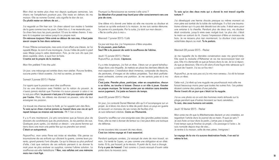SandrineFallet1997-2020-21.jpg