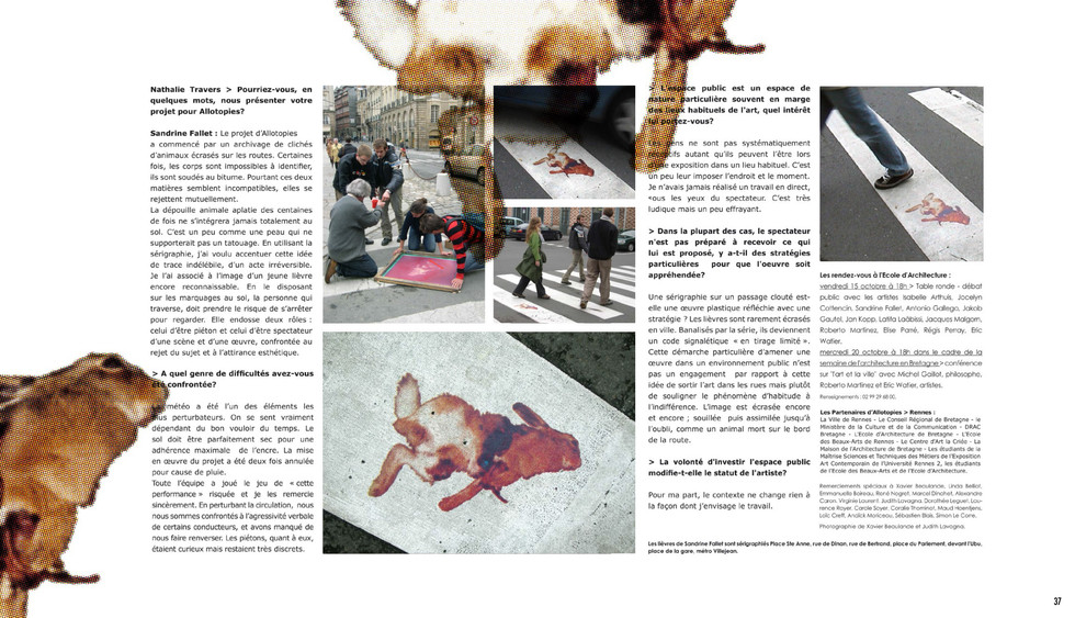 SandrineFallet1997-2020-40.jpg