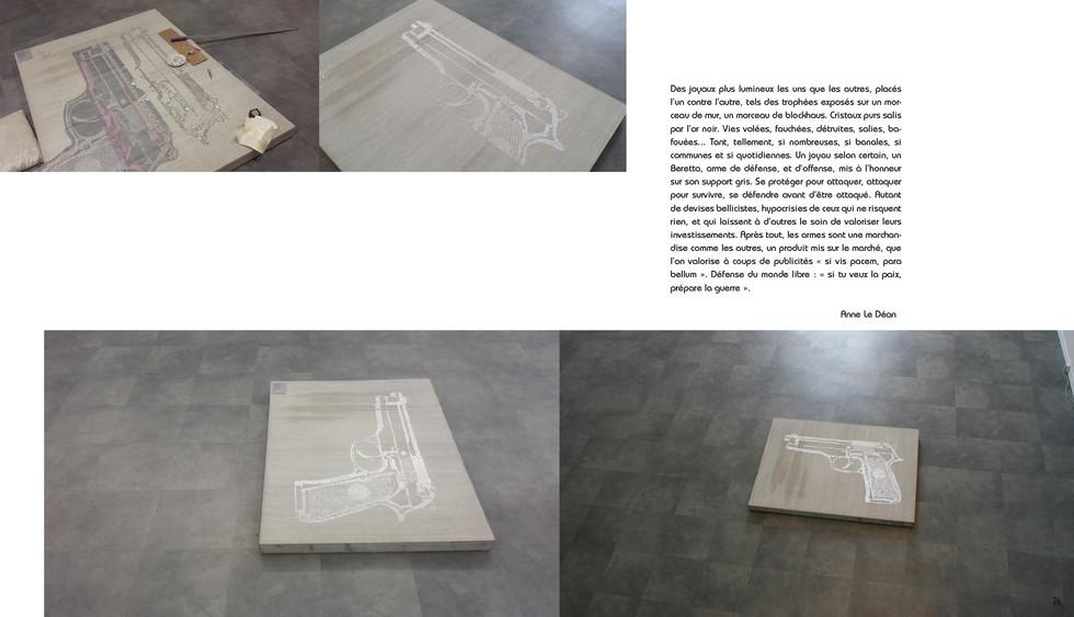 Sandrine Fallet catalogue 202128.jpg
