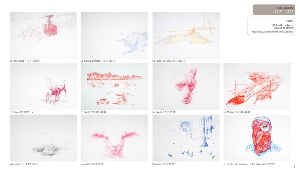 Sandrine Fallet catalogue 20214.jpg
