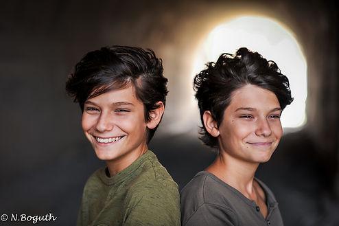 Twins (1 von 1).jpg
