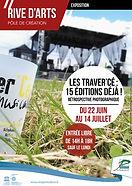 A3_Expo_Traver'Cé_Musicales_-_Rive_d'art
